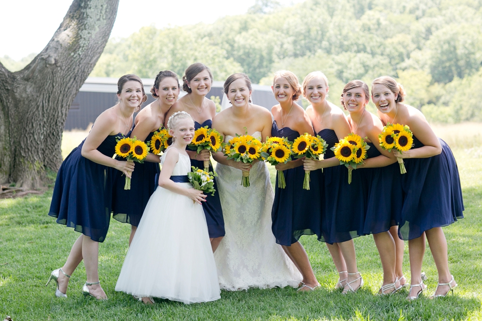 louisville-sunflower-gheen-foundation-lodge-wedding-707