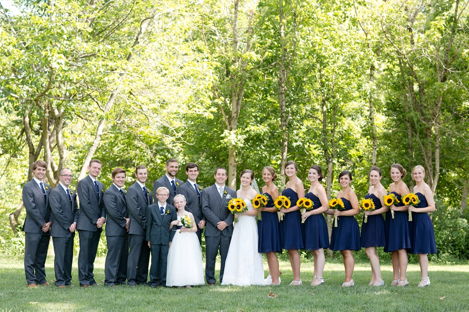 louisville-sunflower-gheen-foundation-lodge-wedding-708