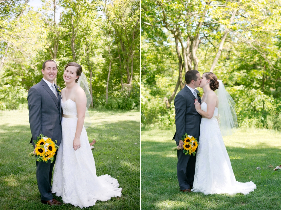 louisville-sunflower-gheen-foundation-lodge-wedding-710