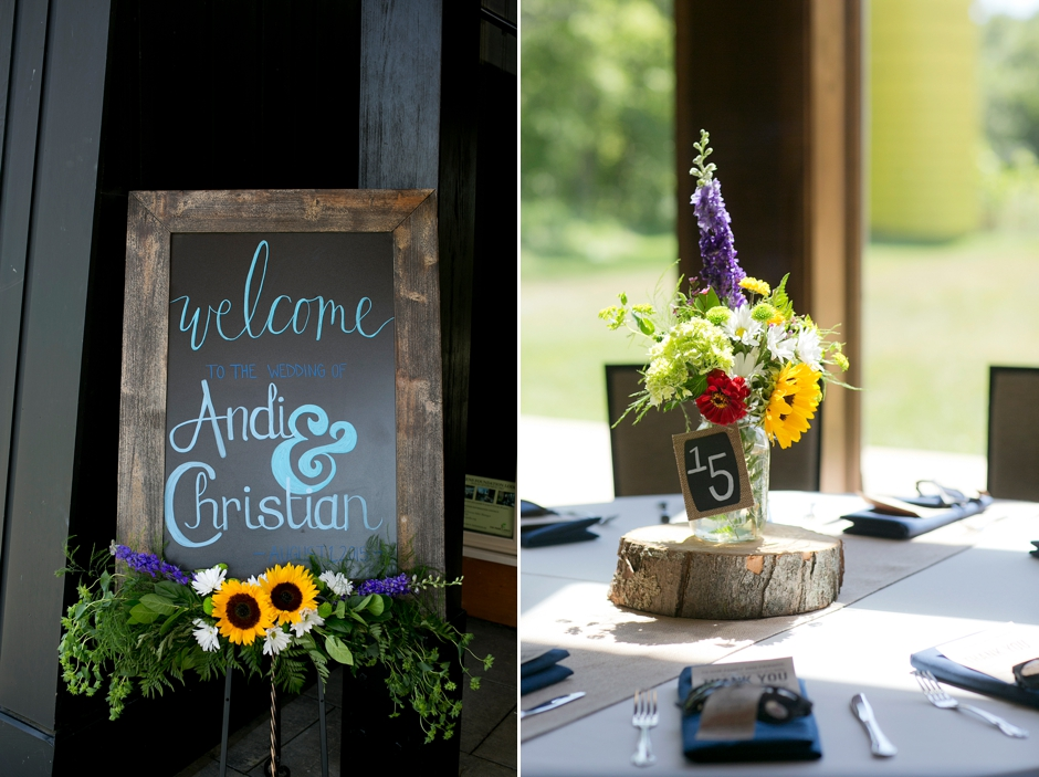louisville-sunflower-gheen-foundation-lodge-wedding-712