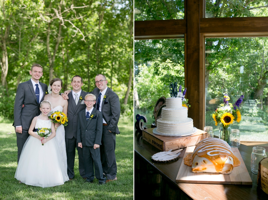 louisville-sunflower-gheen-foundation-lodge-wedding-713