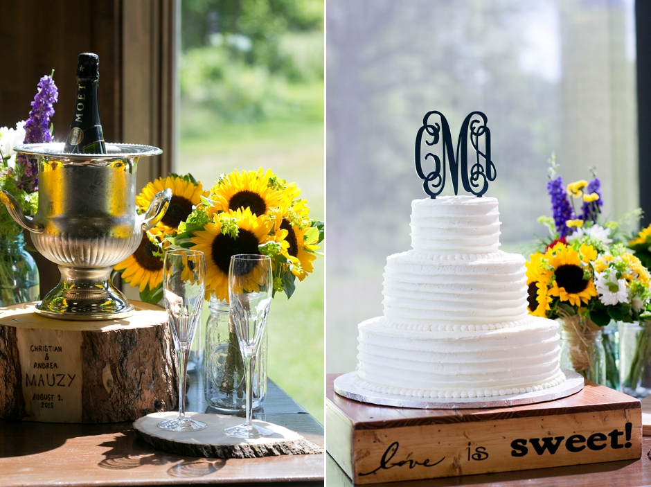 louisville-sunflower-gheen-foundation-lodge-wedding-716