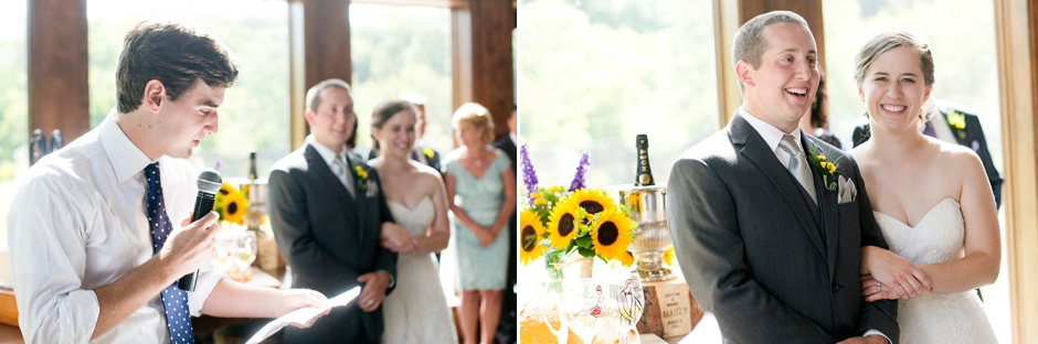 louisville-sunflower-gheen-foundation-lodge-wedding-719