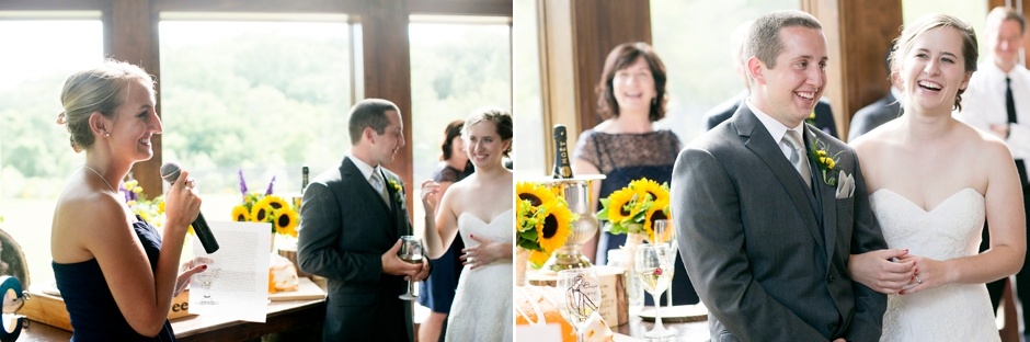 louisville-sunflower-gheen-foundation-lodge-wedding-720