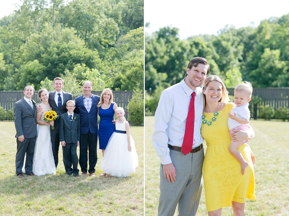 louisville-sunflower-gheen-foundation-lodge-wedding-723