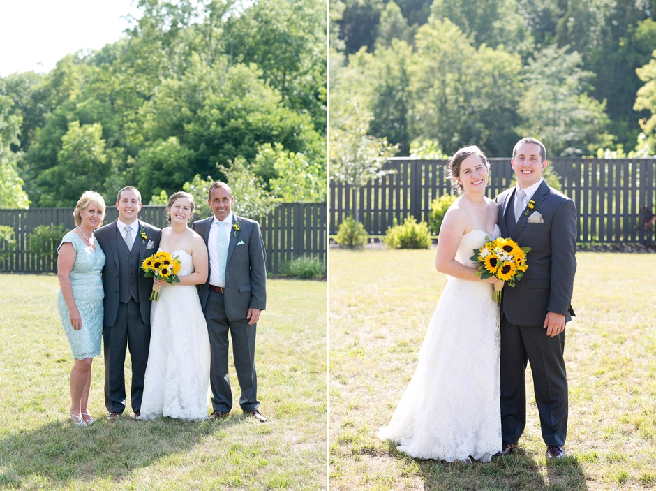 louisville-sunflower-gheen-foundation-lodge-wedding-724