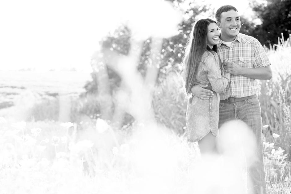 southern-farm-engagement-photos-02