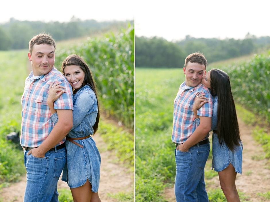 southern-farm-engagement-photos-05