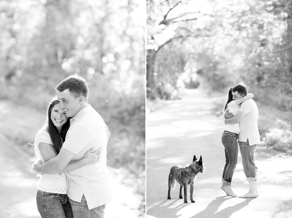 southern-farm-engagement-photos-07