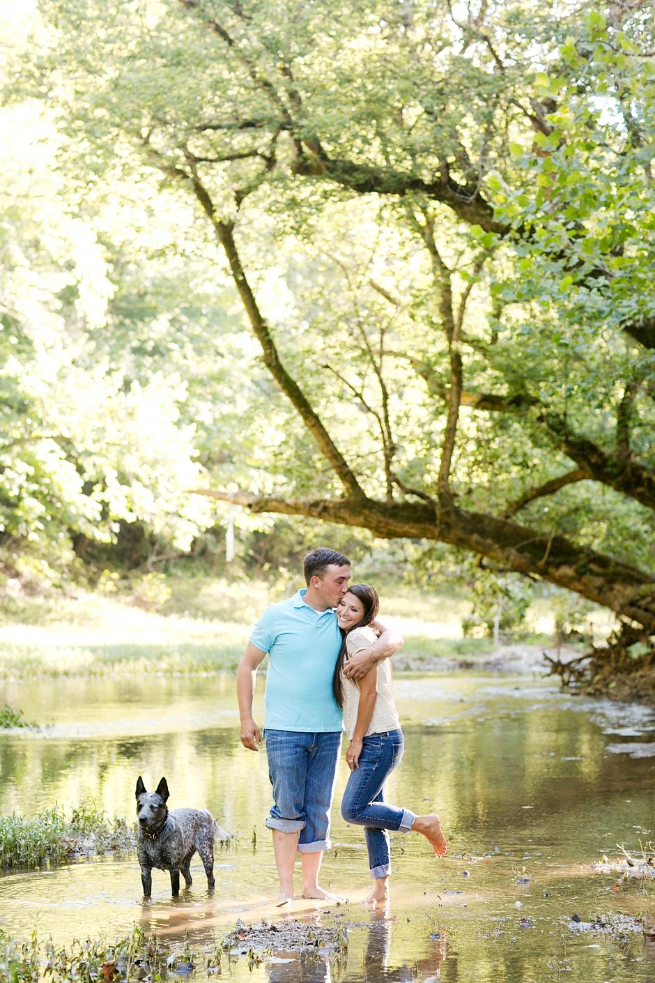 southern-farm-engagement-photos-12