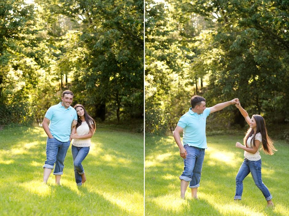 southern-farm-engagement-photos-15