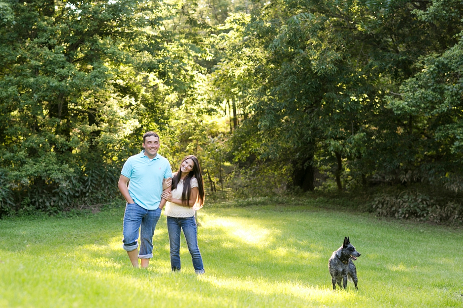 southern-farm-engagement-photos-18