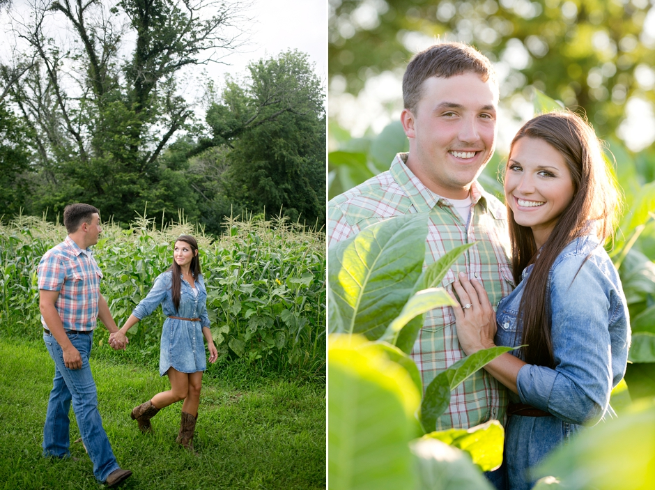 southern-farm-engagement-photos-21