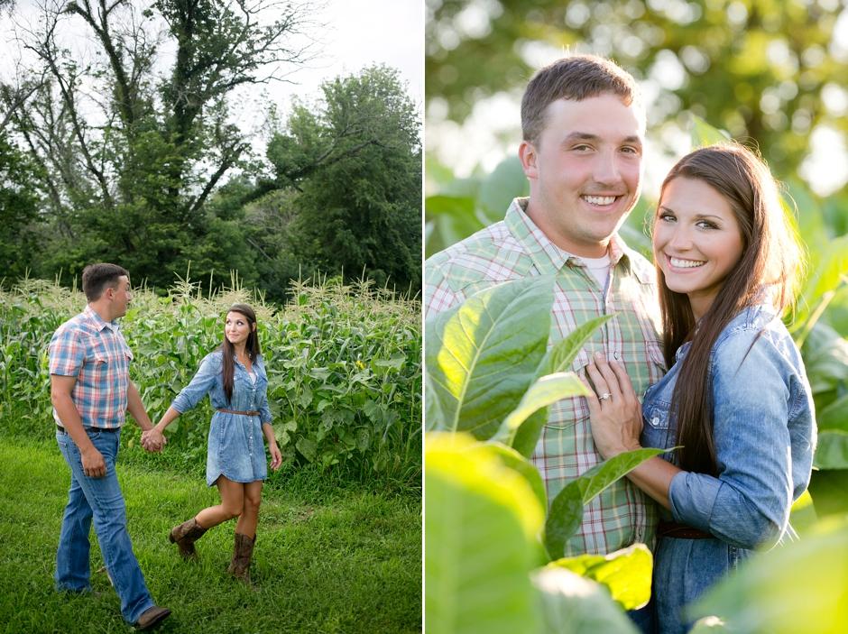 southern-farm-engagement-photos-21