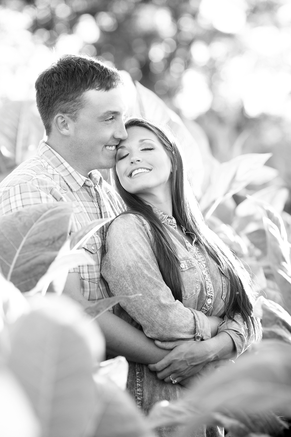 southern-farm-engagement-photos-22