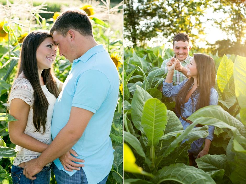 southern-farm-engagement-photos-23