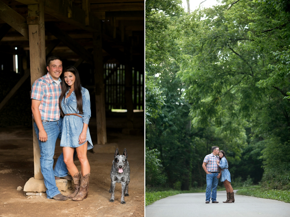 southern-farm-engagement-photos-26