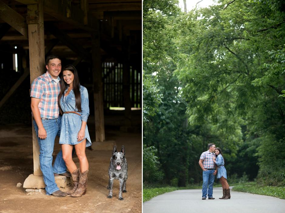 southern-farm-engagement-photos-26