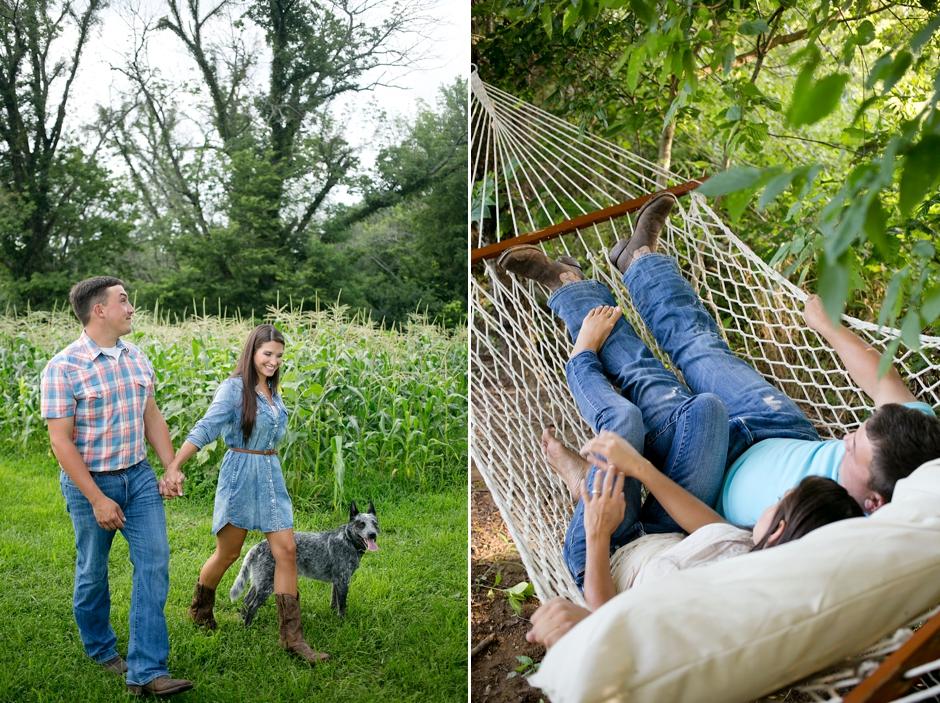 southern-farm-engagement-photos-28