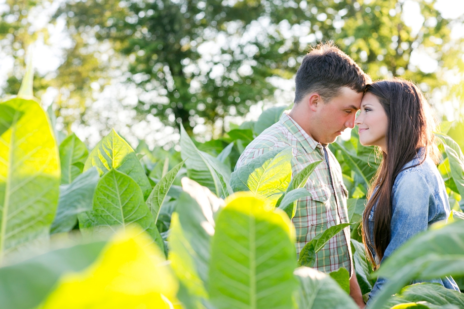southern-farm-engagement-photos-33