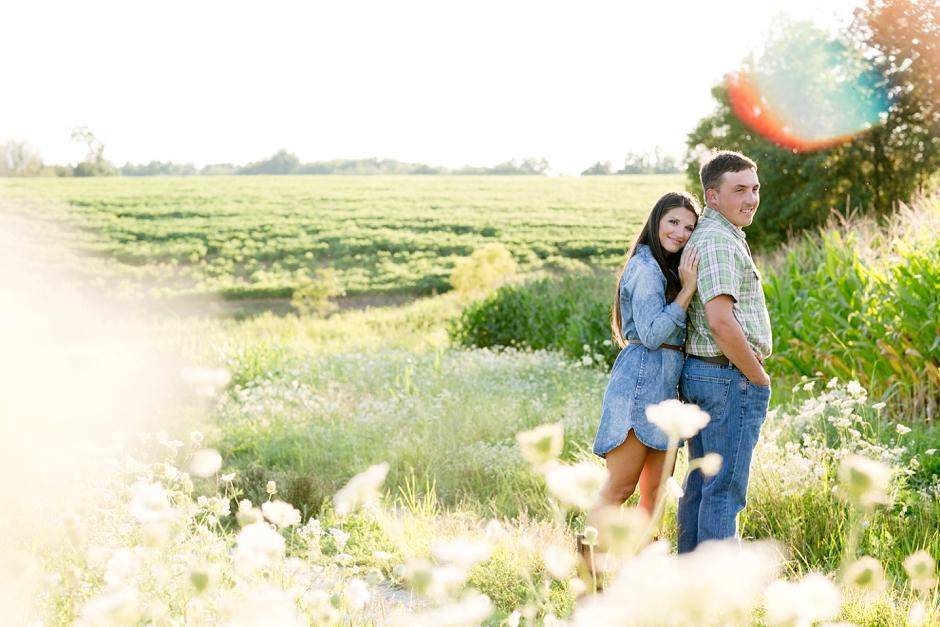 southern-farm-engagement-photos-34