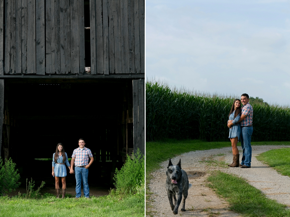 southern-farm-engagement-photos-37