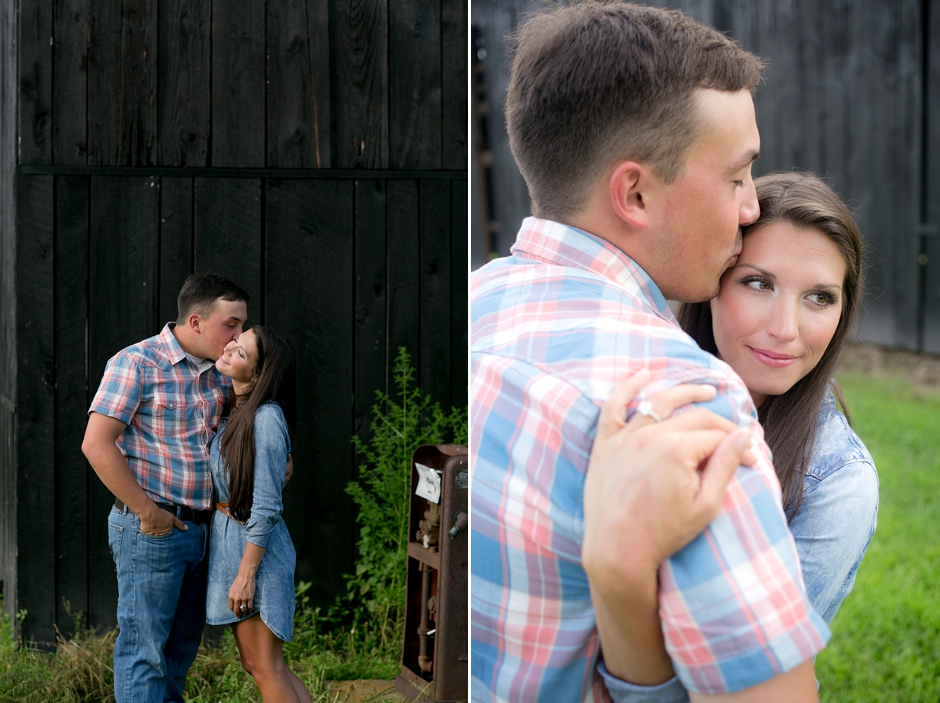 southern-farm-engagement-photos-38