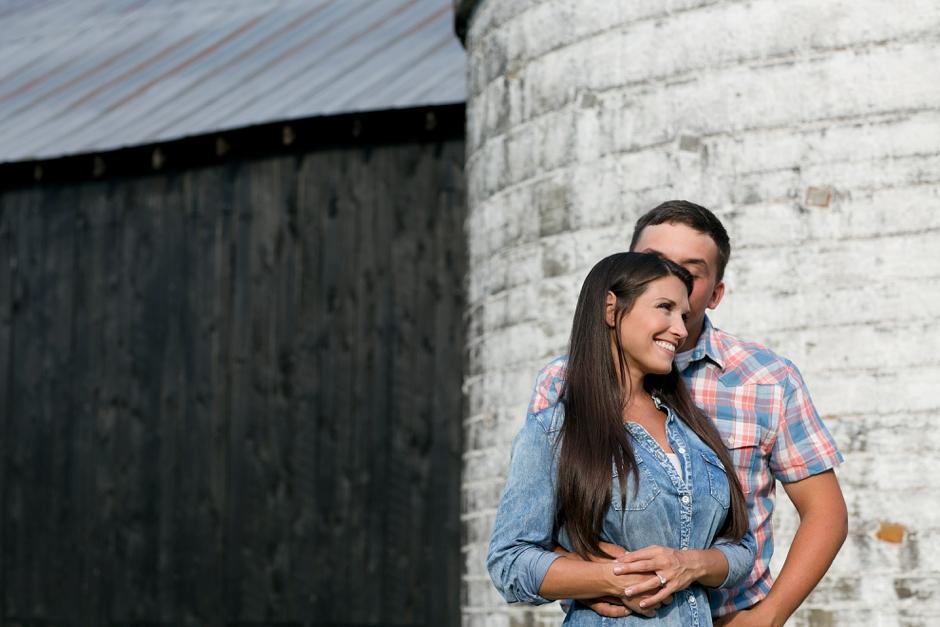 southern-farm-engagement-photos-39