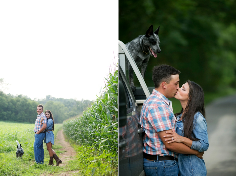 southern-farm-engagement-photos-40