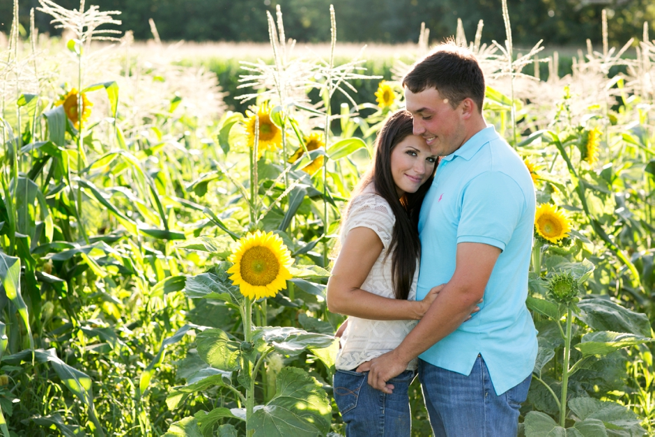 southern-farm-engagement-photos-42