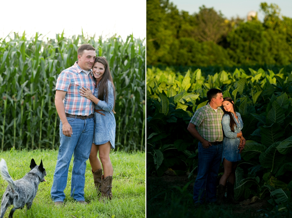 southern-farm-engagement-photos-47