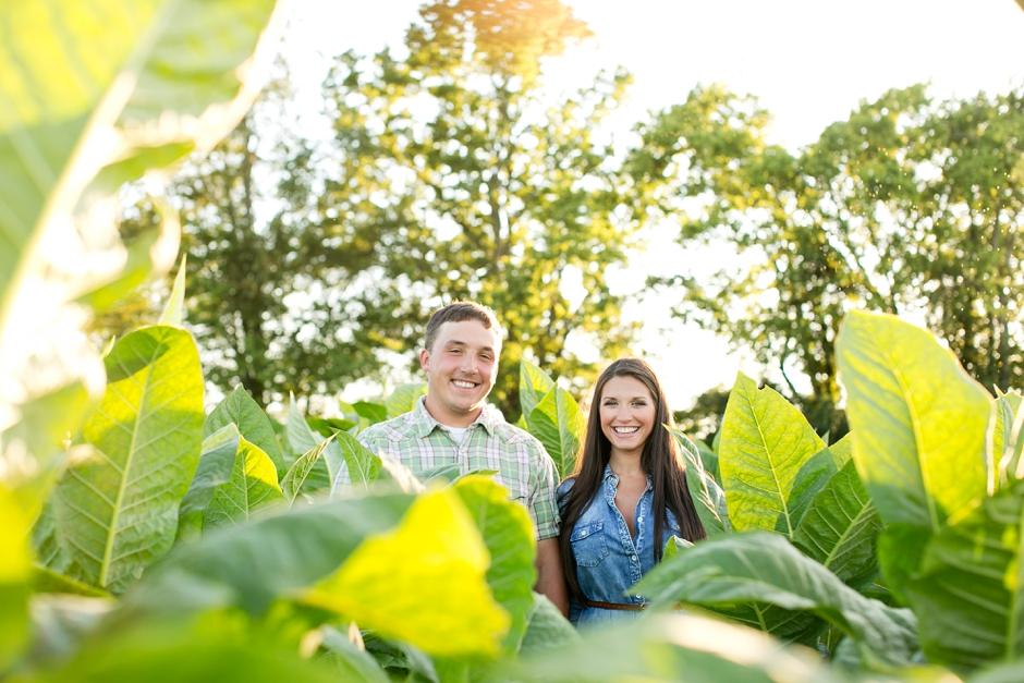 southern-farm-engagement-photos-48