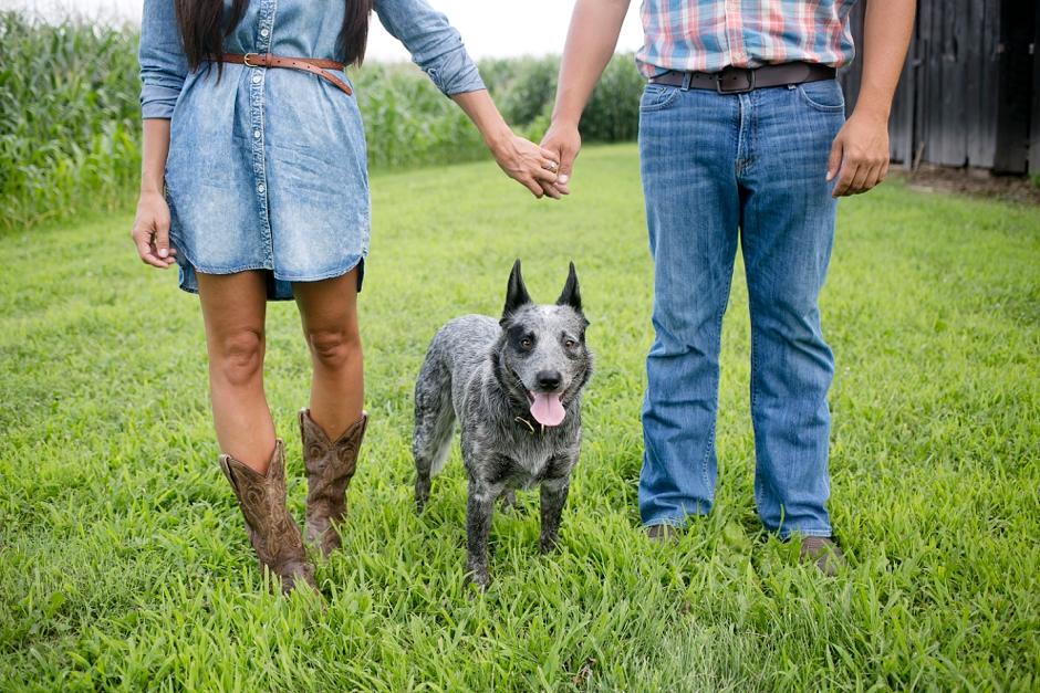 southern-farm-engagement-photos-53