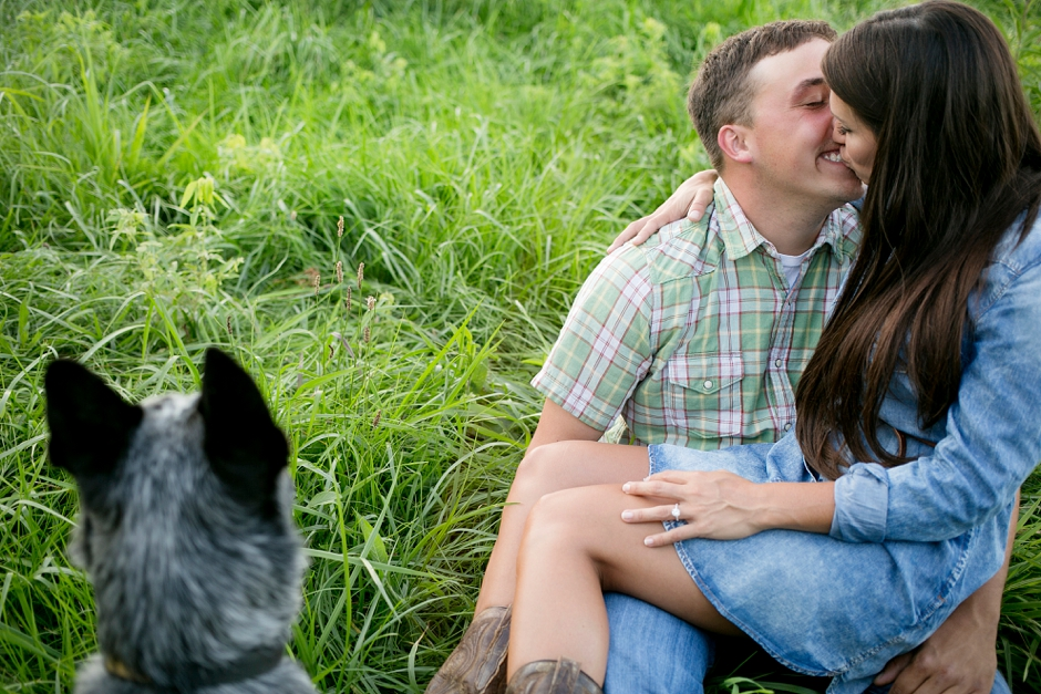 southern-farm-engagement-photos-54