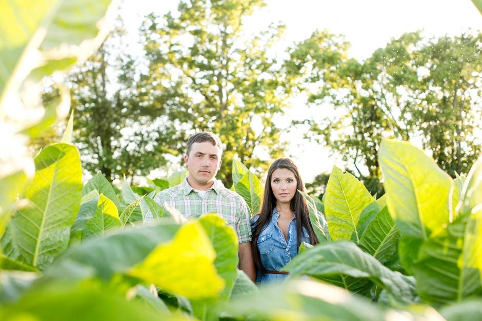 southern-farm-engagement-photos-55