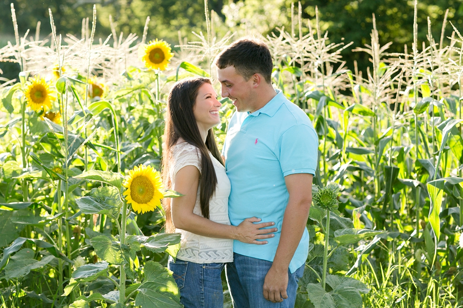 southern-farm-engagement-photos-56