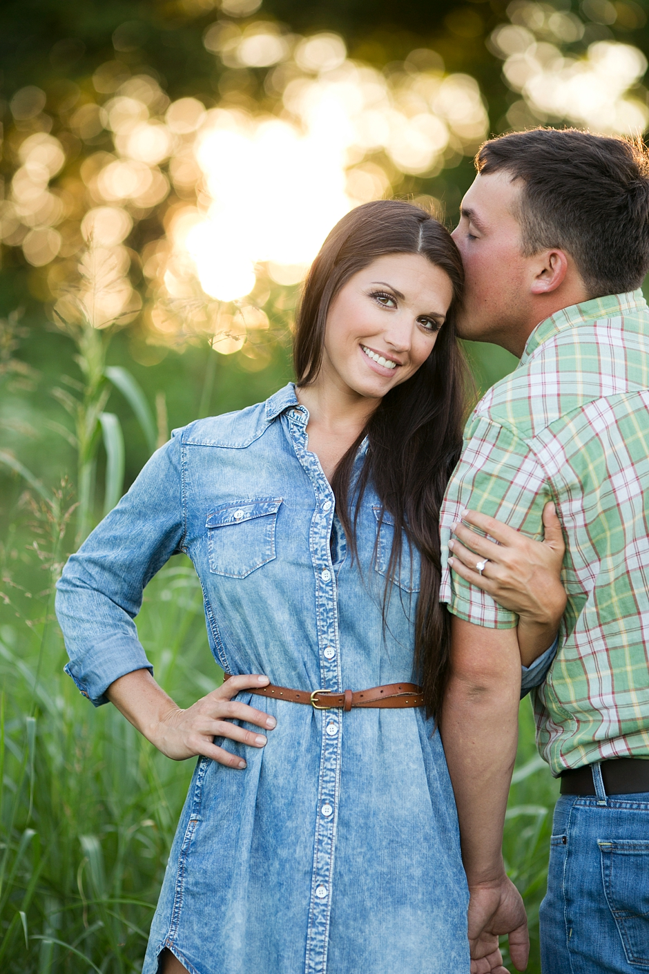 southern-farm-engagement-photos-57