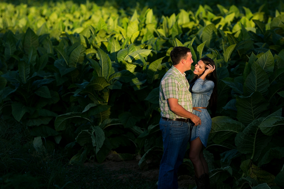 southern-farm-engagement-photos-58