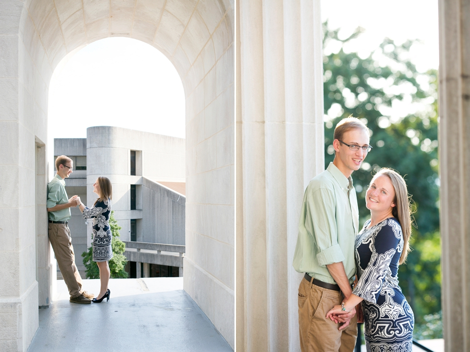 wku-engagement-pictures-125