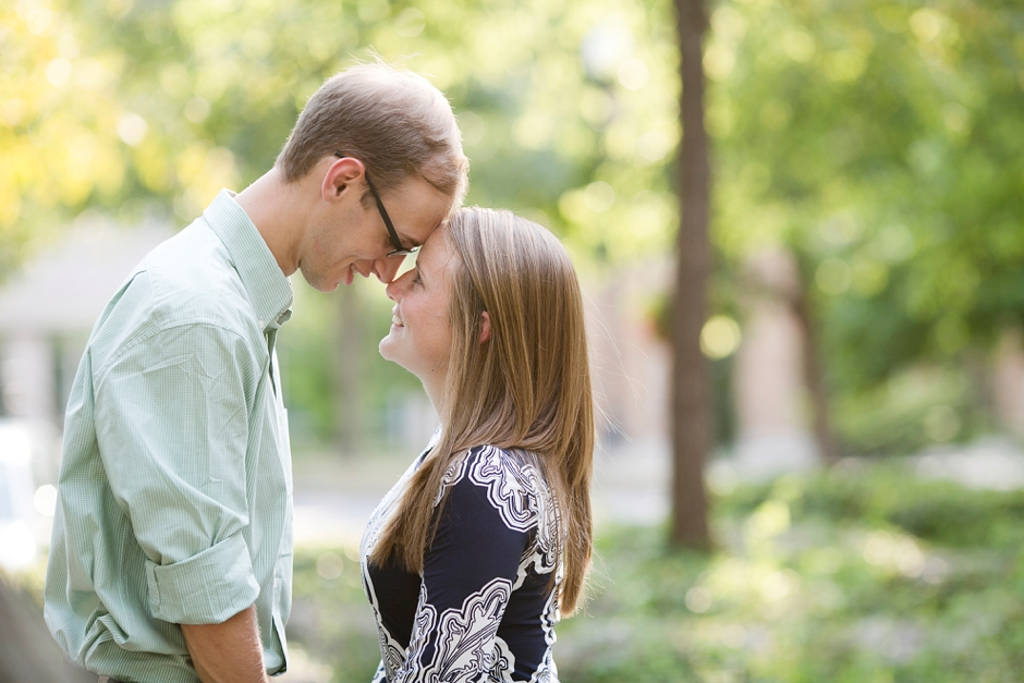 wku-engagement-pictures-130