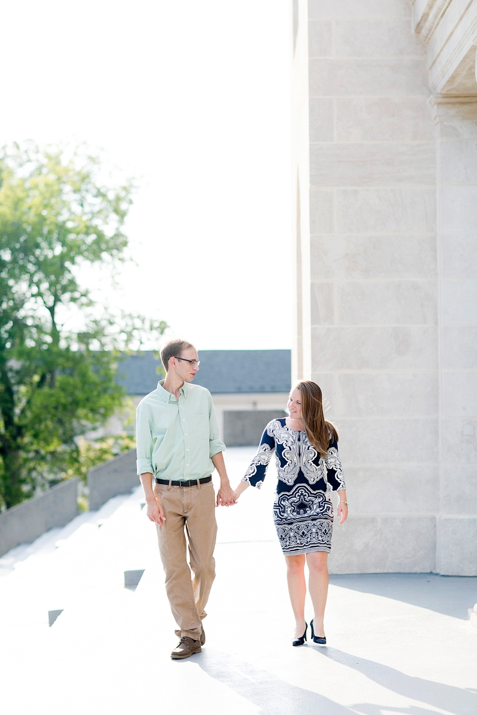 wku-engagement-pictures-131