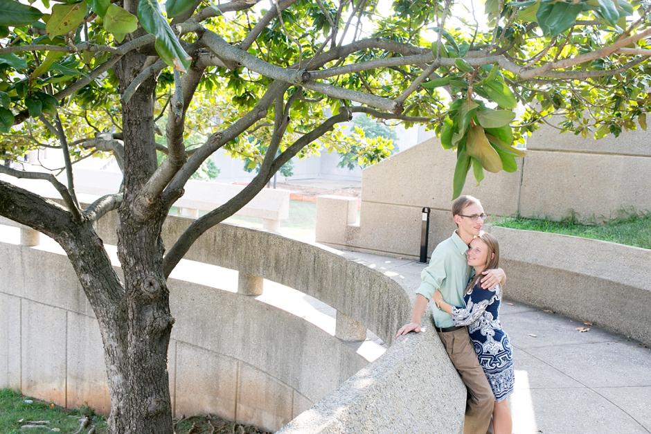 wku-engagement-pictures-132
