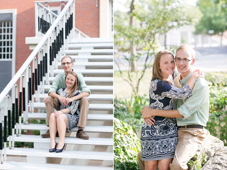 wku-engagement-pictures-133