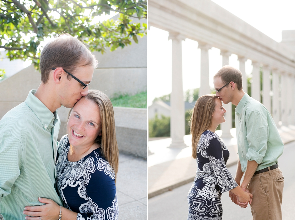 wku-engagement-pictures-135