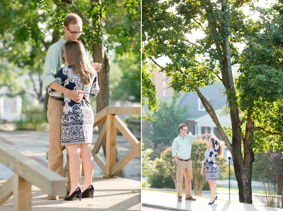 wku-engagement-pictures-136