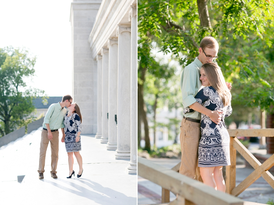 wku-engagement-pictures-138