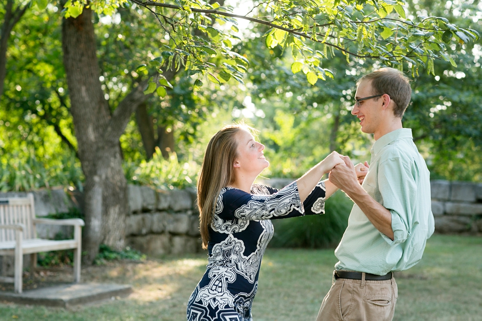 wku-engagement-pictures-139