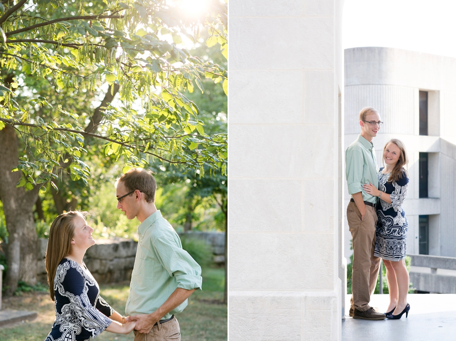 wku-engagement-pictures-141