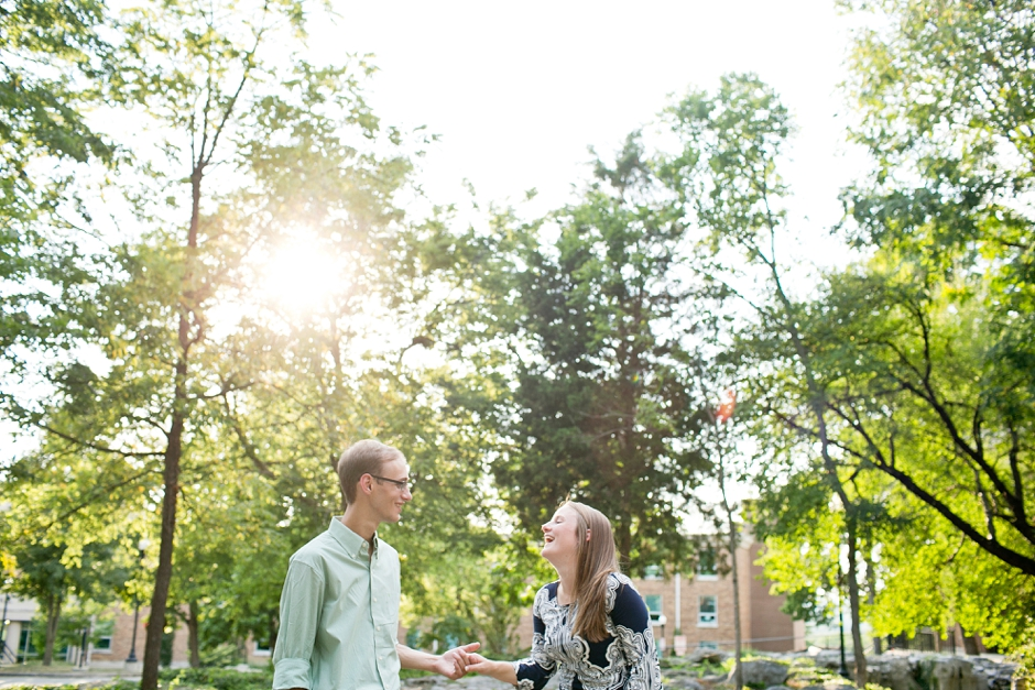 wku-engagement-pictures-142