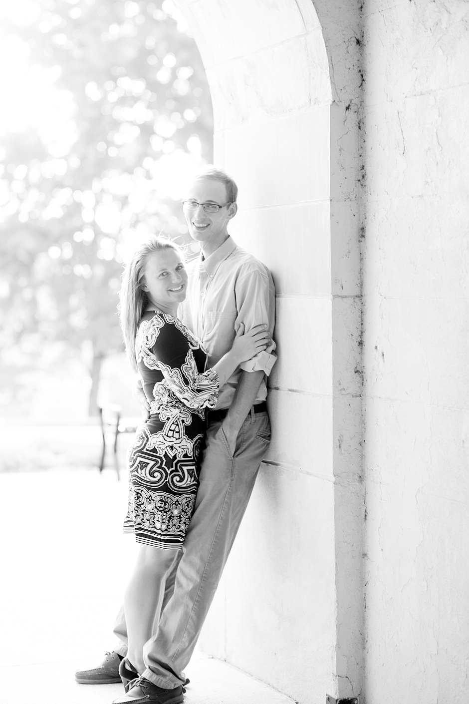 wku-engagement-pictures-143